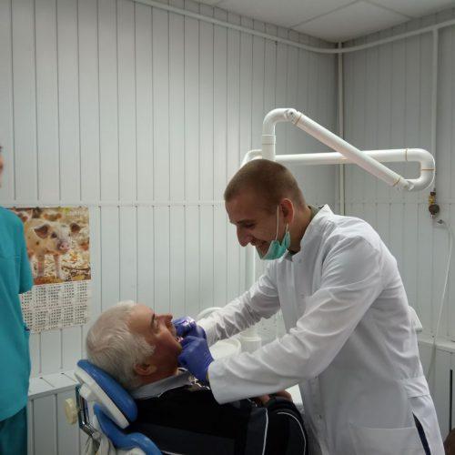 Udovichenko Mukola Mukolajovuch