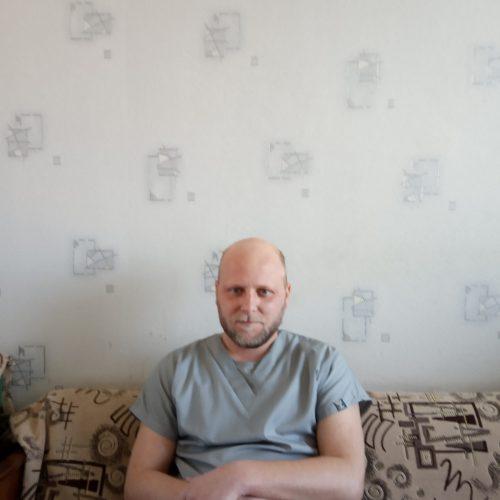 Дудка Дмитро Анатолiйович